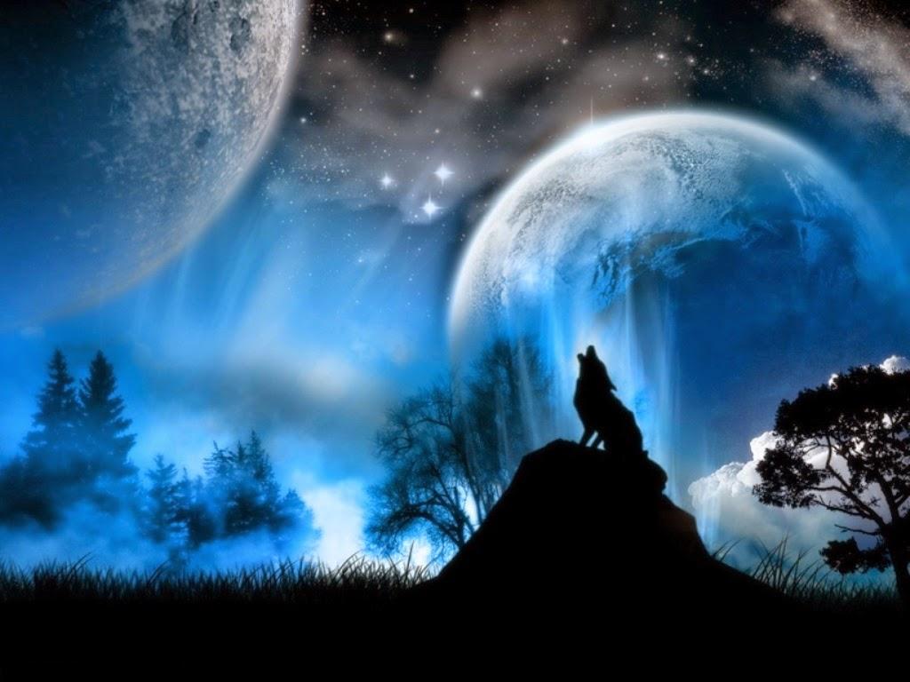 Beautiful hd digital art wallpapers world wonderful 3d for 3d art wallpaper