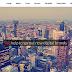 Quivee - One Page Portfolio - Parallax Theme