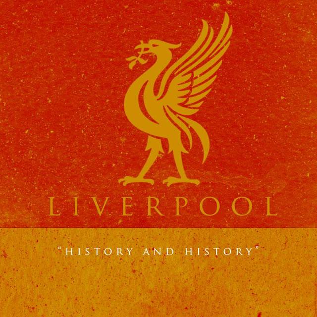 Liverpool escudo juego de tronos - Juego de Tronos en los siete reinos