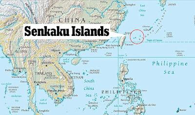 la+proxima+guerra+islas+senkaku+diaoyu+china+japon