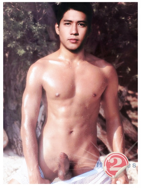 Where can Pinoycelebrity male nude photo agree