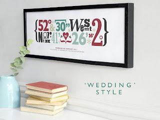 ������ ���� 2012, ����� 2012,������� wall-sticker-frame.jpg
