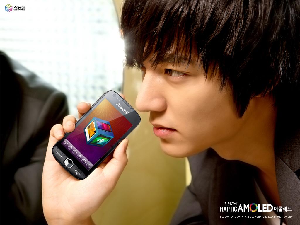 http://2.bp.blogspot.com/-i9ZFG8i9e2c/UShR5JKAMII/AAAAAAAABE0/ze4Fz3yesj8/s1600/Lee+Min+Ho+Show+His+Call+Wallpaper.jpg