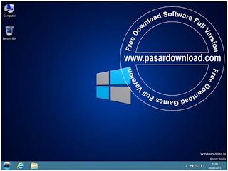 Download gratis Windows 8.1 Pro x64 MiKsXt3 Build 9600 v2.1 2014 Full Activator Full ISO