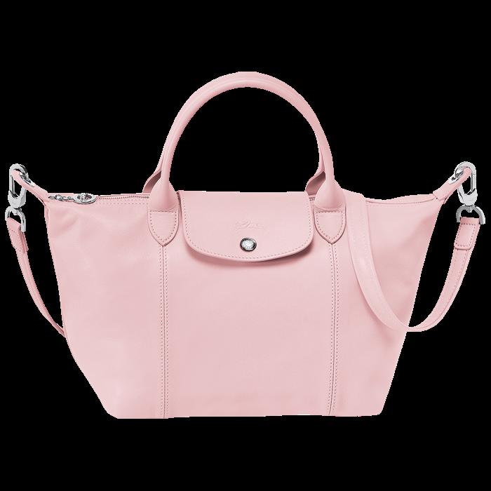 Longchamp Bag Le Pliage House Of Fraser : Juz u pe longchamp le pliage cuir