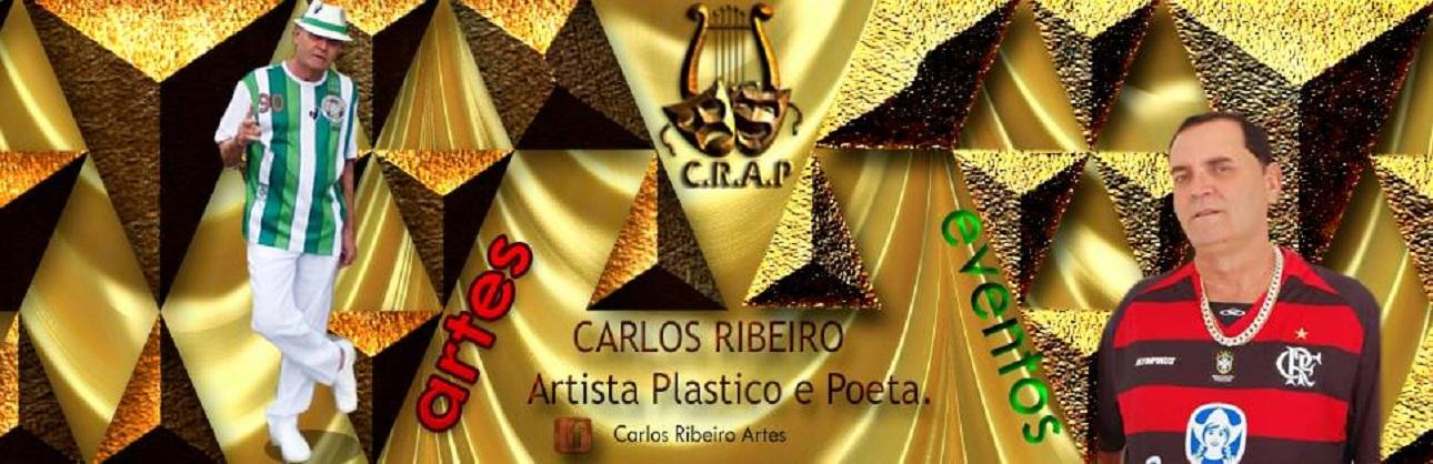 BLOG CARLOS RIBEIRO