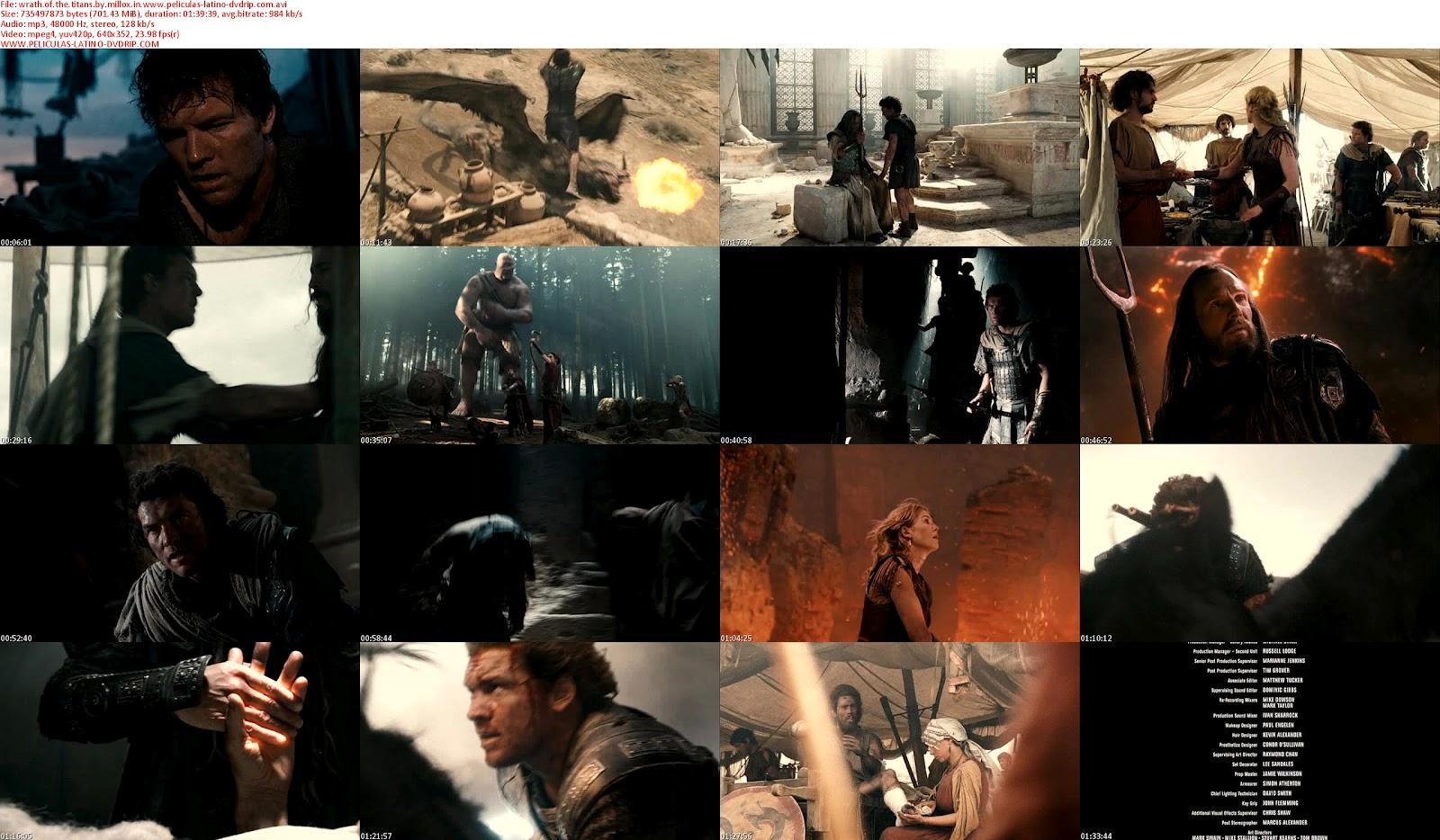 http://2.bp.blogspot.com/-i9dSrV55dAA/T9krzIYW6eI/AAAAAAAACGA/J9Mz4C5ONvk/s1600/wrath_of_the_titans_by_millox_in_www_peliculas-latino-dvdrip_com_s.jpg