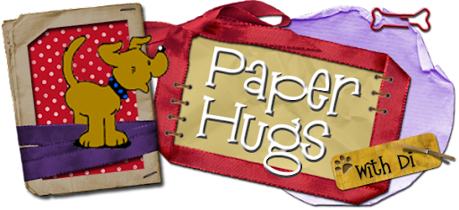 Paper Hugs