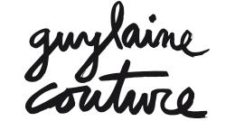 gycouture_boutique