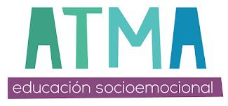 ATMA, Educación Socioemocional