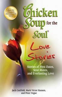 Published 2007
