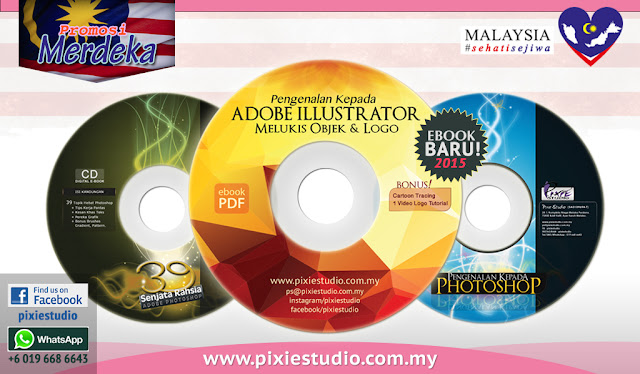 ebook belajar illustrator