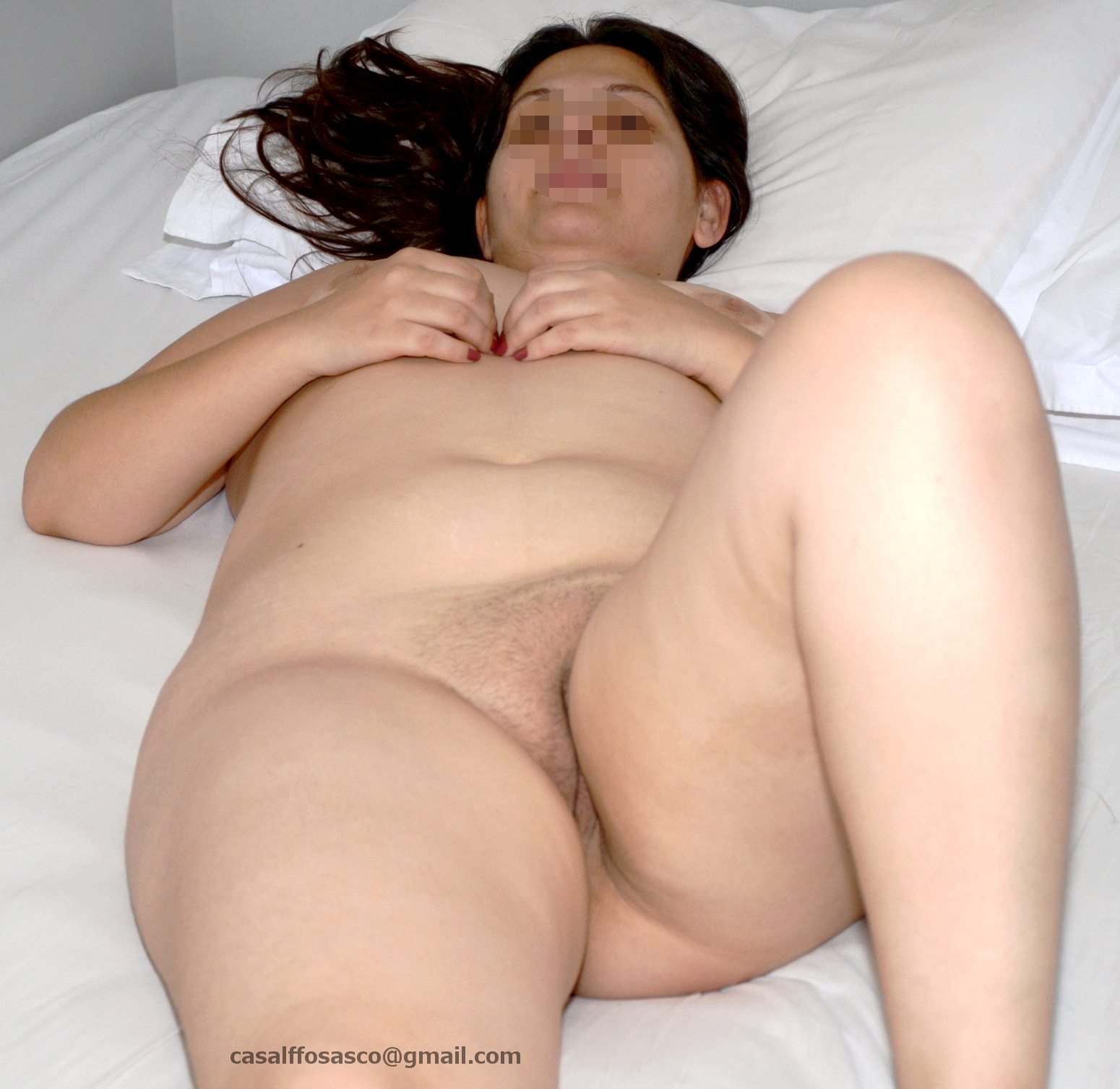 from Aydin brazil bbw nude pussy