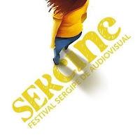 SERCINE