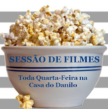 SESSÃO DE FILMES