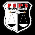Blog FSPS