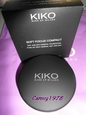 Fondotinta-Compatto-Wet&Dry-Kiko