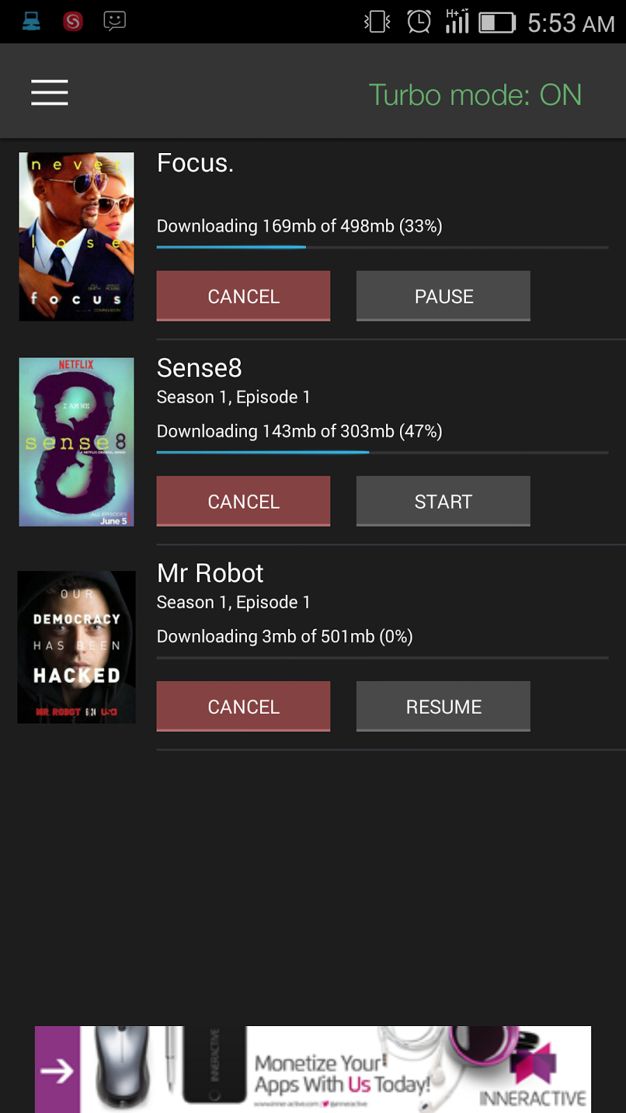 Phone Free Movie Sites For Android Phones stream download movies tvshows on android phonesshowbox stop wasting your precious time internet surfing in search of any favourite movie to watch showbox apk androi