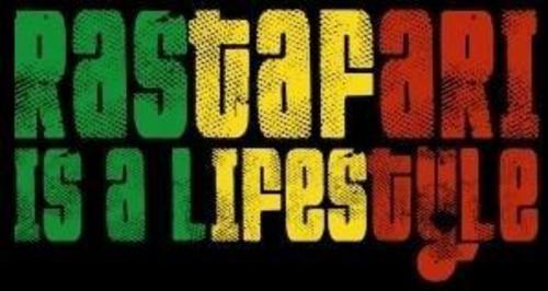 Rastafari  Wikipedia