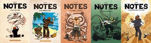 http://2.bp.blogspot.com/-i9qY7lKeQpQ/Tk19uniXxiI/AAAAAAAAFSc/vGOIyInm_fg/s1600/boulet-notes.jpg