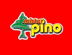 Mister Pino