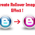 How to Create Rollover Image Effect (Change Image on Mouseover)