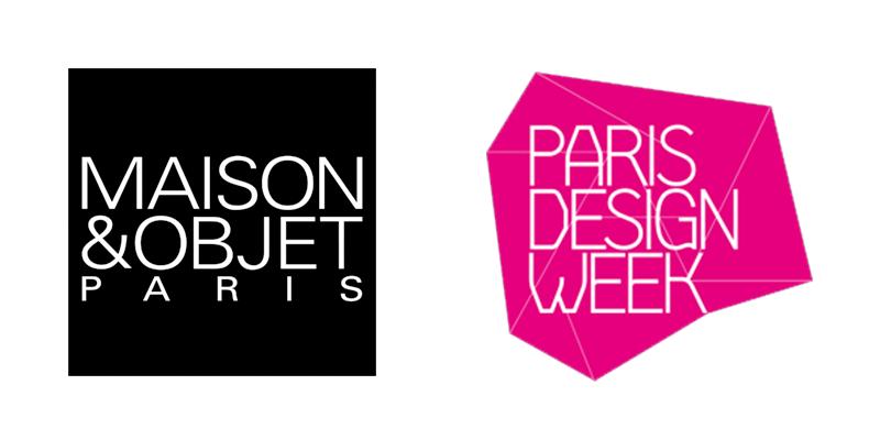 Maison objet design week paris 2014 coups de coeur for Objet maison design