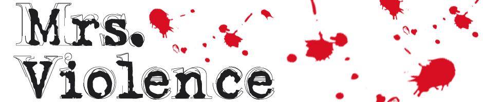 Mrs Violence