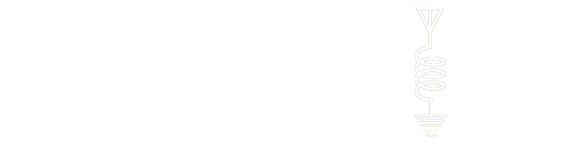 KG4LST - Amateur Radio Blog