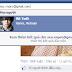 Cách tìm kiếm bạn bè trên facebook nhanh và chính xác