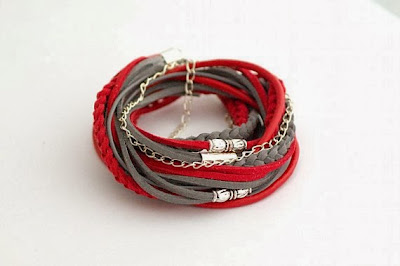 https://www.etsy.com/listing/127812762/wrap-bracelet-red-gray-wrap-bracelet?ref=favs_view_2