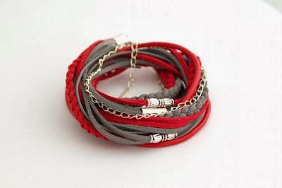 https://www.etsy.com/listing/127812762/wrap-bracelet-red-gray-wrap-bracelet?ref=favs_view_2
