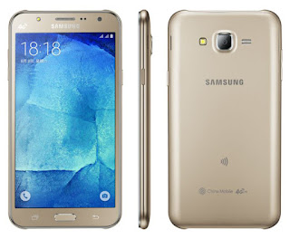 Samsung Galaxy J5, Android Lollipop, Full HD video, new android smartphone, selfie camera, Samsung smartphone