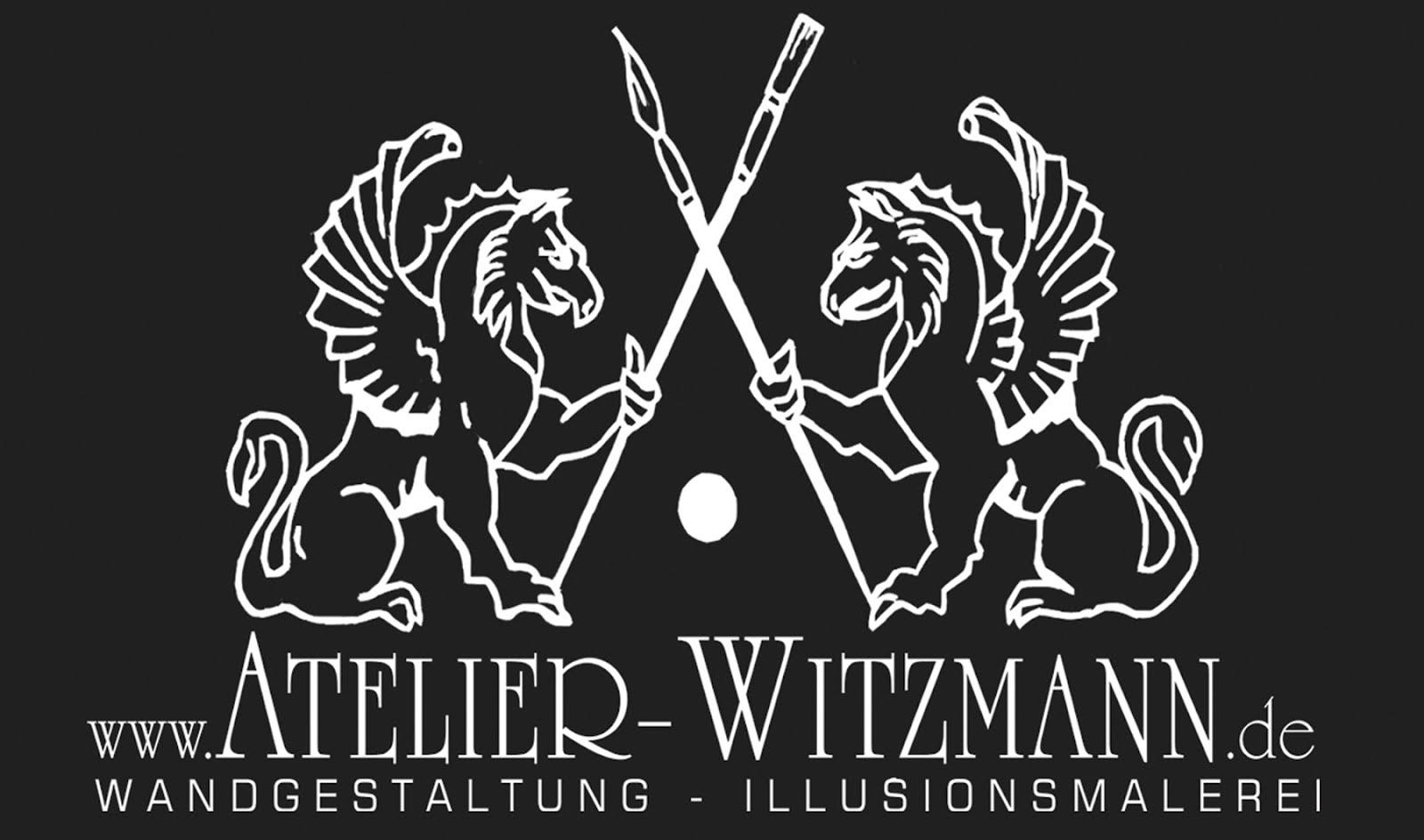 Atelier Witzmann