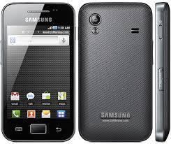 Samsung Galaxy Ace 2, Harga Samsung Galaxy Ace 2, Spesifikasi Samsung Galaxy Ace 2, Review Samsung Galaxy Ace 2, Fitur Samsung Galaxy Ace 2, Samsung Galaxy Ace 2 Terbaru, Samsung Galaxy
