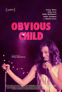 descargar Obvious Child en Español Latino