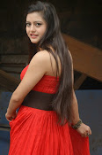 actress Shipra photos gallery-thumbnail-12