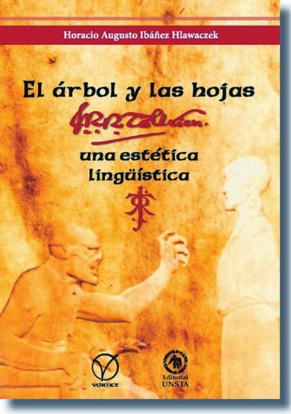 HORACIO IBÁÑEZ