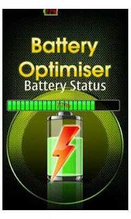 menghemat baterai s60v5