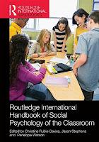 http://www.kingcheapebooks.com/2015/07/routledge-international-handbook-of.html