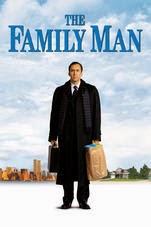 Hombre de Familia (2000)