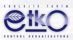 http://etko.org/