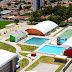 Vila Olímpica Parahyba abre inscrições ao público em diversas modalidades e idades