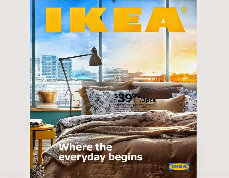 http://onlinecatalog.ikea-usa.com/US/en/IKEA_Catalog/