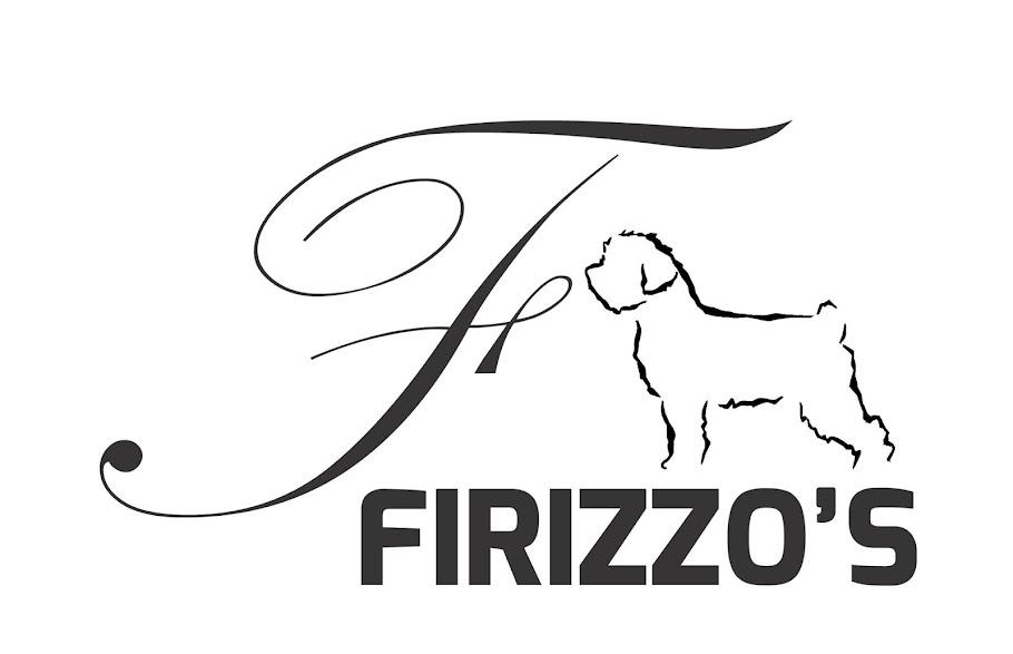 Firizzo's