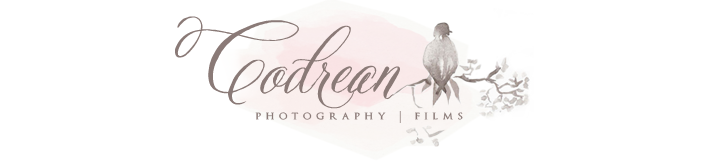 Codrean Photography Films