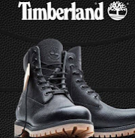 Buy Timberland Footwear Flat 70% off from Rs. 1497 : BuyToEarn