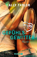 http://www.droemer-knaur.de/buch/8572041/make-it-count-gefuehlsgewitter