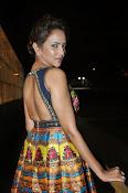 lakshmi manchu new glam pics-thumbnail-1