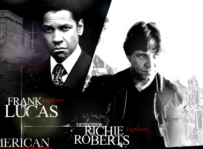 online casino top 10 quotes from american gangster